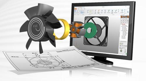 bb8fab904743 3D-Tool es un software para visualizar