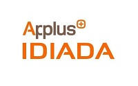 Applus+ IDIADA y TASS International