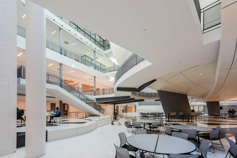 Diseño arquitectónico BIM con Archicad 25