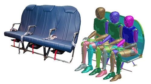 Virtual Seat Solution 2016