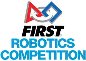 FIRST Robotic Competition 2017