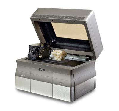 Impresora 3d 3d printer terminologia terminologia for Videos de impresoras 3d