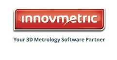InnovMetric Software Inc