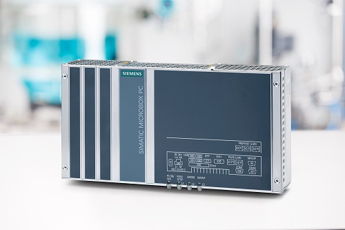 With its Simatic PDM Maintenance Station V2.0, Siemens is providing the ideal solution for efficient monitoring of intelligent field device statuses independently of the automation and control system used. Their integration is based on DD (Device Description)/EDD (Electronic Device Description) technology. Diagnostic, parameterization and status data from the field devices is read out cyclically and depicted in a clearly arranged format. The collected data can also be transferred using an export function for further processing in enterprise asset management or cloud-based condition monitoring systems. Version 2.0 has been further developed to comply with Namur recommendations NE 105, NE 107 and NE 129.