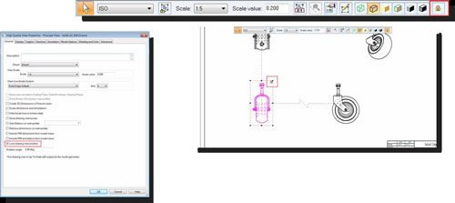 SolidEdge st4