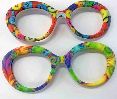 Safilo el fabricante de anteojos crea armazones para diferentes ...