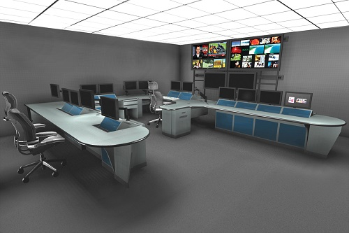 Directorio de programas cad for Software arquitectura 3d