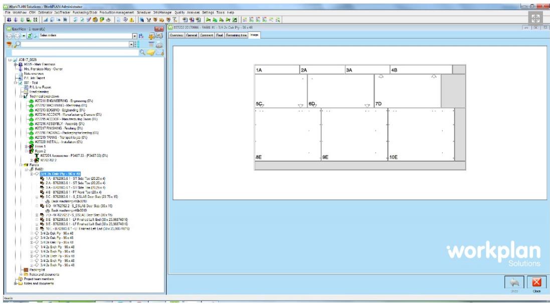 WorkPLAN Solutions: una nueva versión del software para